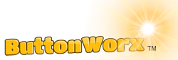 ButtonWorx Logo